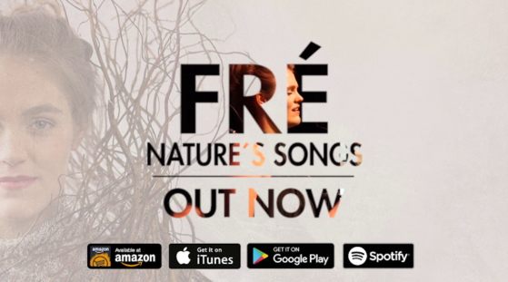 FRE NATURE'S SONGS